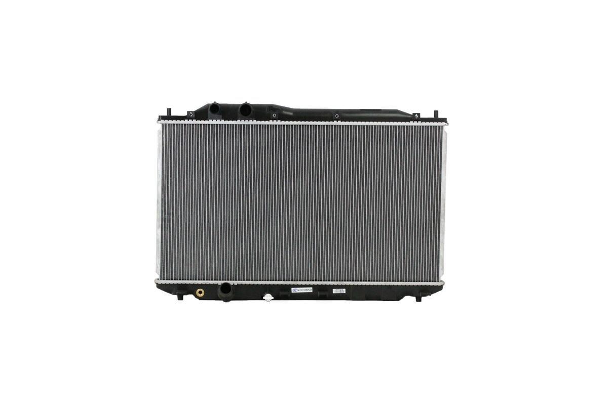 Koyorad A2922 Radiator