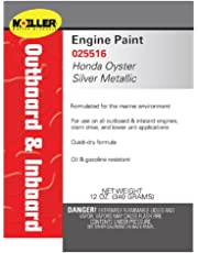 Amazon com: Spray Paint - Paints & Primers: Automotive
