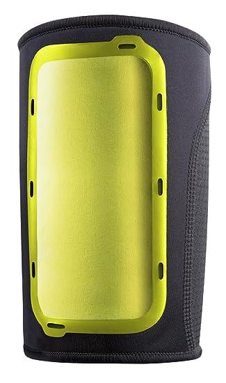 ffb5179186 Nike Evolution Bicep Sleeve - Large/X Large: Amazon.co.uk: Sports ...