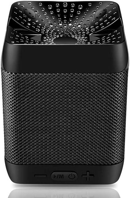 best large waterproof portable speaker