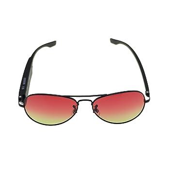 Gafas De Sol Polarizadas Para Smartphone ¡