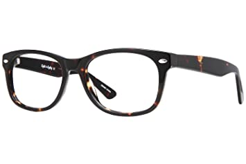 e572dc7611d Image Unavailable. Image not available for. Color  Eight To Eighty Eyewear  Parker Eyeglasses Frames