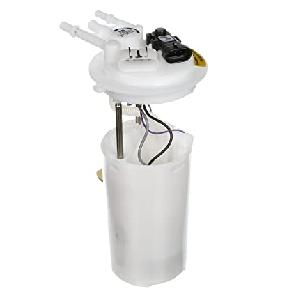 Amazon com: Delphi FG0324 Fuel Pump Module: Automotive