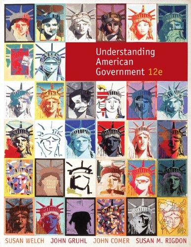 Understanding American