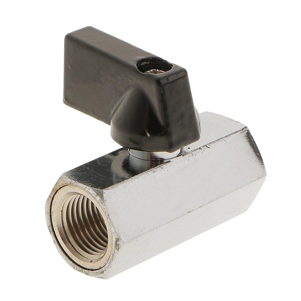 M 6 x 12 mm galvanizado Dresselhaus Hexagonal tornillos 8,8 con hilo hasta Head DIN EN ISO 4017 933 100 unidades