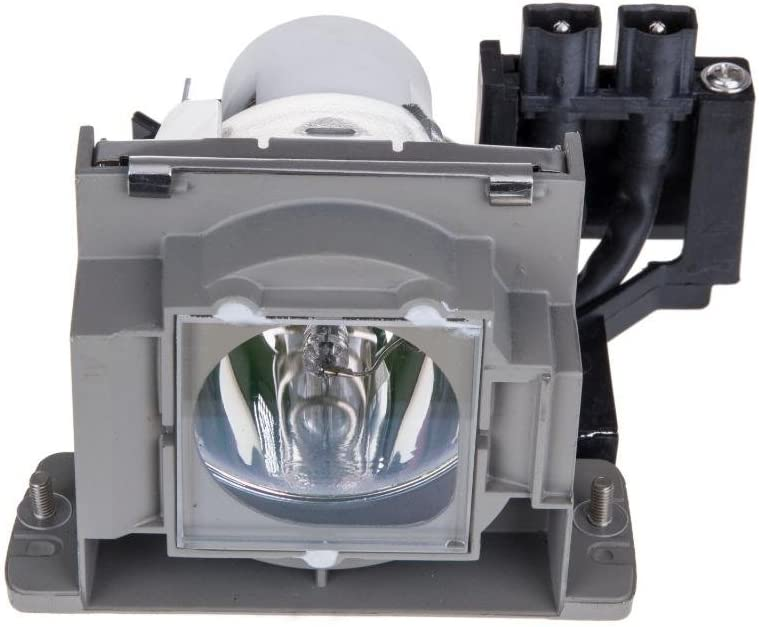Lvp-XD490 DX540 Projectors FI Lamps for Vlt-XD400LP Projector Lamp with Housing for Mitsubishi XD490U XD480U ES100U XD400U XD490 XD460U XD450U XD460