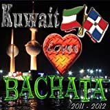 Kuwait Loves Bachata