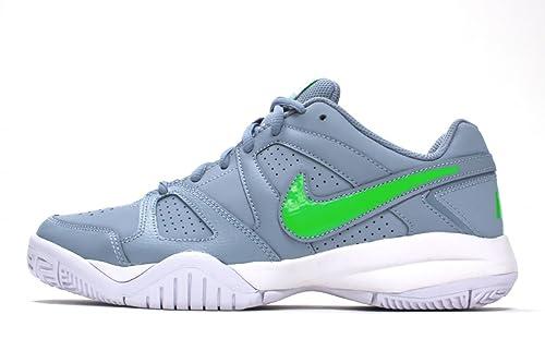 top design get online pre order Nike Boys' City Court 7 (Gs) Tennis Shoes