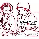 Cousas da vida nenos (Biblioteca Castelao)