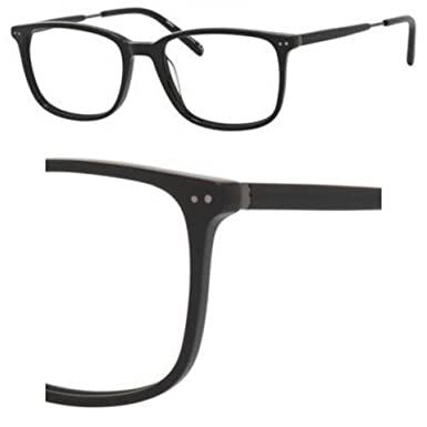 cdefb4755775 Image Unavailable. Image not available for. Color  Eyeglasses Safilo Elasta  ...