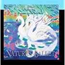 Nature's Ballet