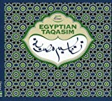 Egyptian Taqasim Volume One