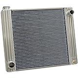 Flex-a-lite 51009 Radiator
