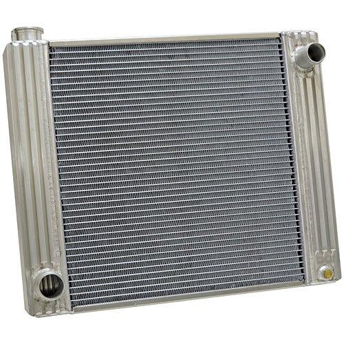 diator (Amc V8 Oil)