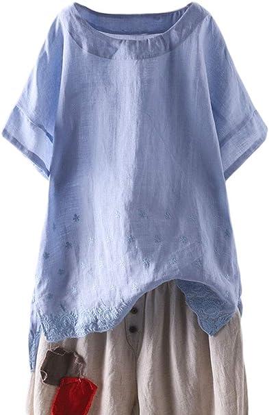 Herren Tops Hemden Cosplay Sommer Tops Mode Hemden Gothic Übergröße Vintage