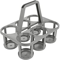 OKT Range-Bouteille Plastique