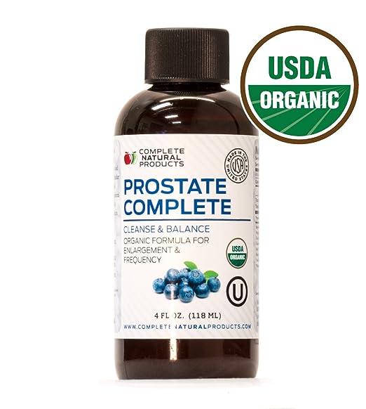 Amazon.com: Apoyo completa – Fertilizante orgánico líquido ...