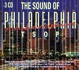 Sound of Philadelphia / Various