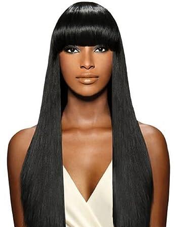 Amazon cuticle remy xq 10s 100 remy human hair yaky color cuticle remy xq 10s 100 remy human hair yaky color 1b pmusecretfo Gallery