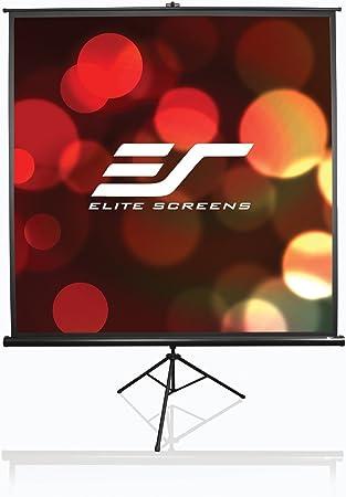 Elite Screens Tripod 119