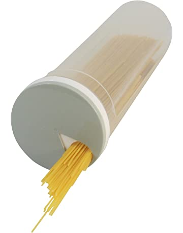 Recipientes para pasta | Amazon.es