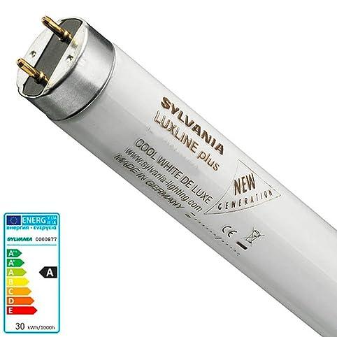 U0027Sylvania Luxline Plus U2013 Lampe Luxline Plus F25 W/30/840
