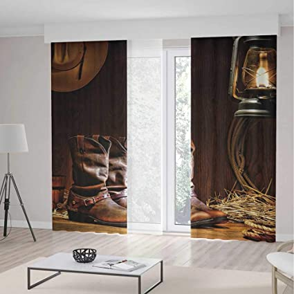 Amazon.com: Curtains for Living Room,Western,Theme Home Decor Dining on sports interior design, western country interior design, family interior design, pearl interior design, saddle interior design, easter interior design, western style home interiors, shopping interior design, food interior design, western style interior design, animal interior design, fashion interior design, western interior design ideas, travel interior design, medieval times interior design, disney interior design, school interior design, rustic interior design, western home interior design, valentine's day interior design,