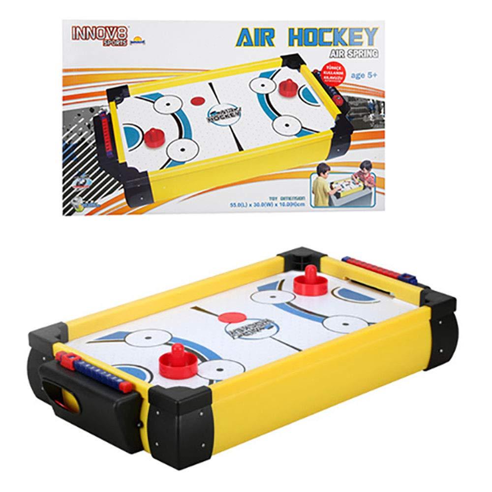speelight goed 4d250 Air Hockey