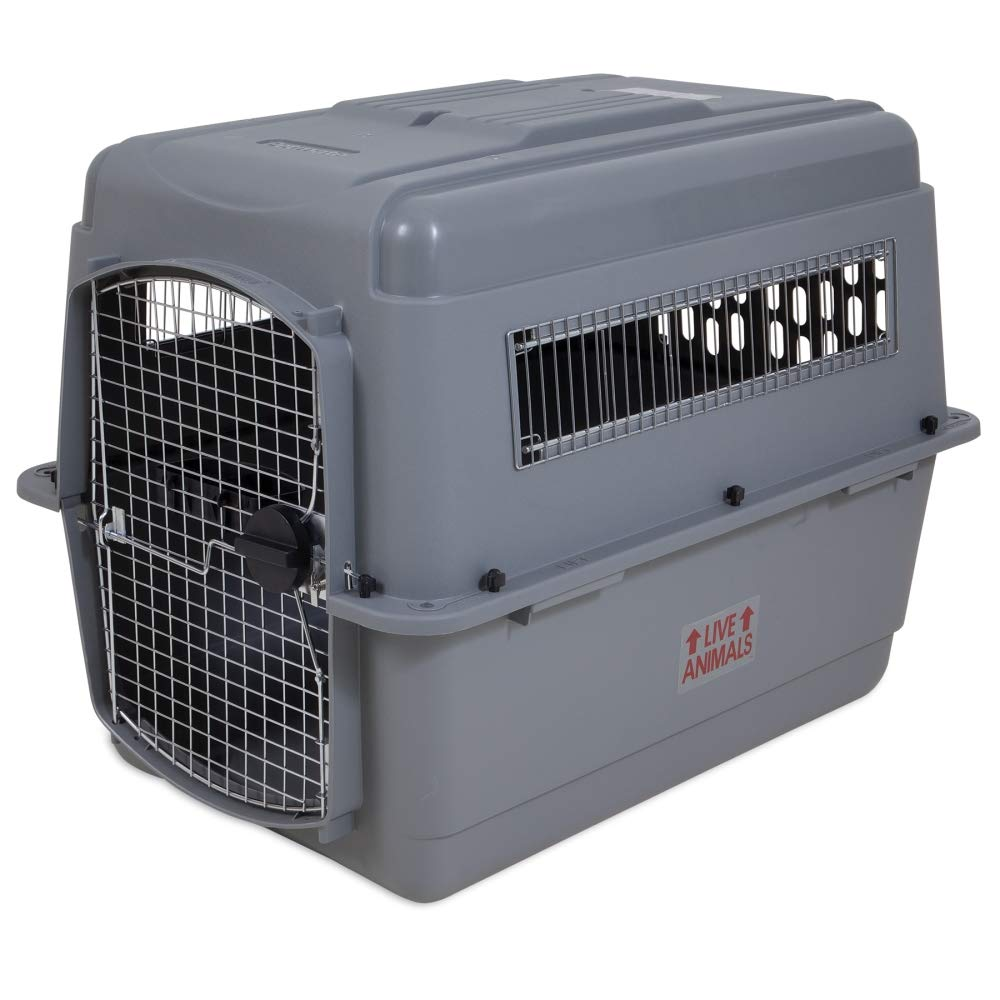 Petmate Sky Kennel Heavy Duty
