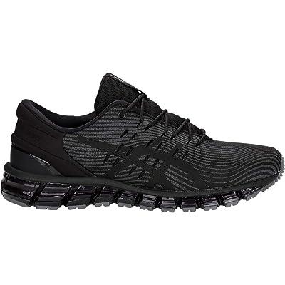 ASICS Men's Gel-Quantum 360 4 Running Shoes | Road Running