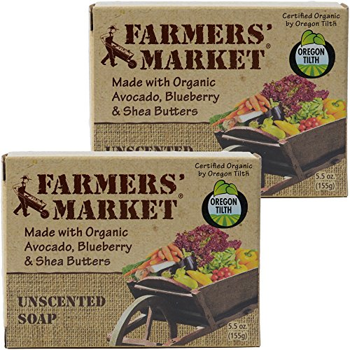 farmers-market-organic-moisturizing-soap-unscented-55-ounce