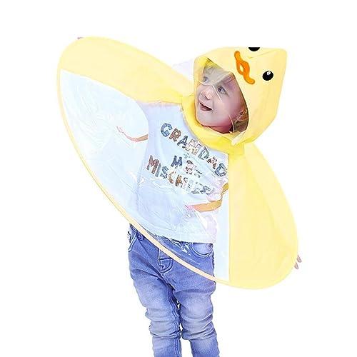 estilo moderno bajo precio muy genial Paraguas y chubasqueros infantiles | Las mejores marcas de ...