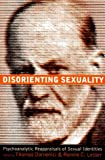 Disorienting Sexuality, , 0415911982