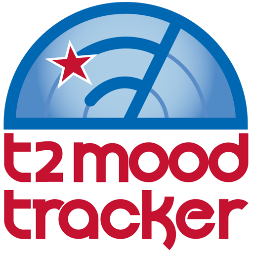Amazon Com T2 Mood Tracker Appstore For Android