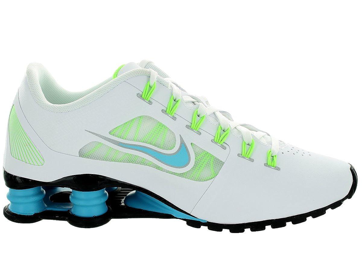 Nike Nike Nike Stefan Janoski Max Scarpe da fitness Unisex-Adulto 41acbb
