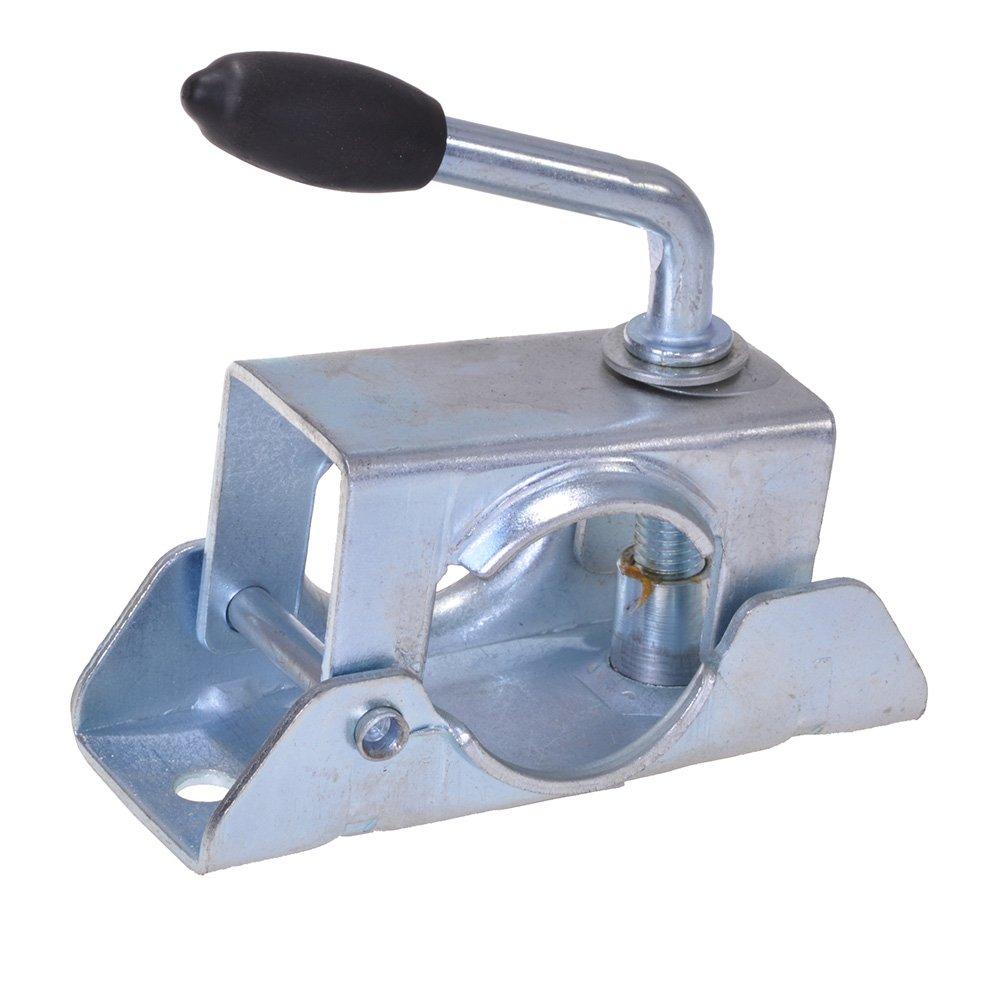 Filmer 36443 Collier de serrage pour roue jockey