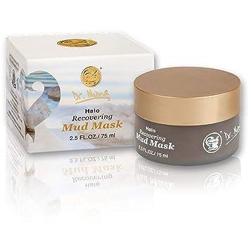 Amazon.com: Máscara de belleza para Face Dr. Nona Productos ...