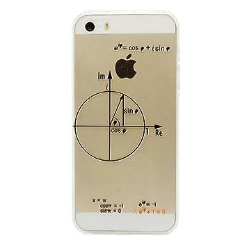 coque iphone 5 comique