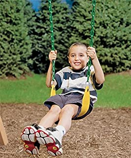 product image for Swing Seat Children 120 Lb Cap