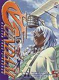 Turn A Gundam vol. 5