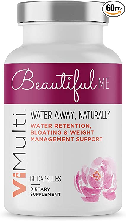 water pills help you lose weight