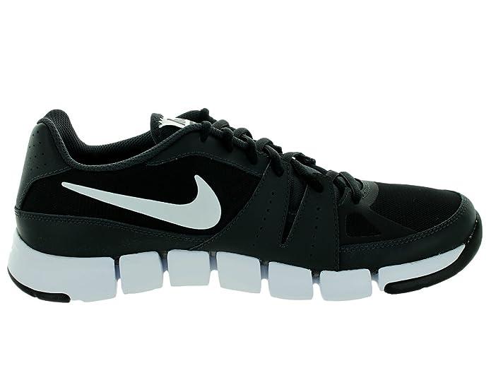 ef13ee6f1fa05 Nike Men s Flex Show TR 3 Trainers Multicolour Size  5.5  Amazon.co.uk   Shoes   Bags