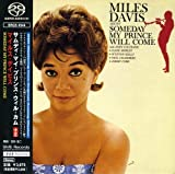 Someday My Prince Will Come by Miles Davis (2000-06-06)