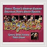 Mosaica: Eugene Marlow's Heritage Ensemble Reimagines Popular Hebraic Melodies