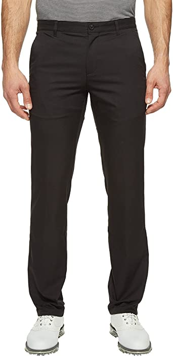 hugo boss chino pants