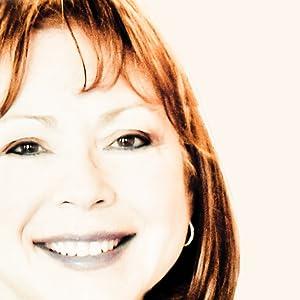 Lisa Targal Favors