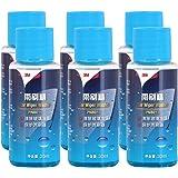 3M 8016雨刷精 6瓶装 30ml/瓶
