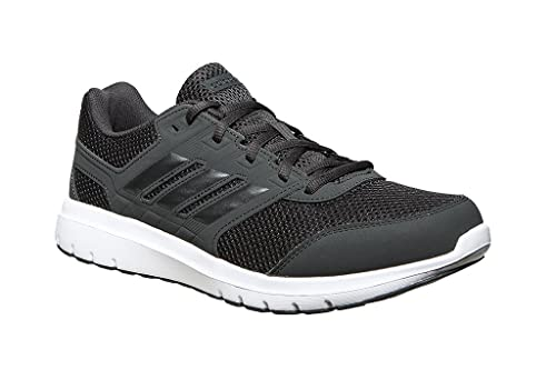 on sale de0be 60a5e adidas Duramo Lite 2.0, Scarpe da Trail Running Uomo