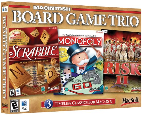 risk board game for windows - 3
