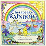 img - for Chesapeake Rainbow book / textbook / text book